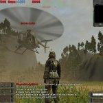 Скриншот Soldner: Secret Wars – Изображение 18