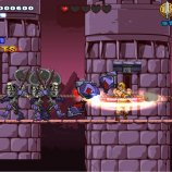Скриншот He-Man: The Most Powerful Game in the Universe – Изображение 1