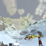 Скриншот Stoked Rider: Alaska Alien – Изображение 6