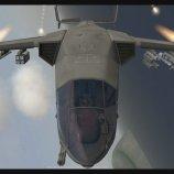 Скриншот VTOL VR – Изображение 6