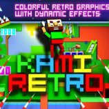 Скриншот KAMI RETRO HD