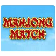Обложка Mahjong Match