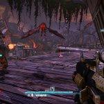 Скриншот Borderlands 2 Headhunter 1: TK Baha's Bloody Harvest – Изображение 4