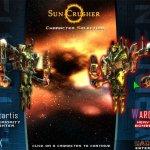 Скриншот Sun Crusher: The Great War – Изображение 4
