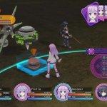 Скриншот Hyperdimension Neptunia Victory – Изображение 37