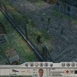 Скриншот Cold Zero: The Last Stand – Изображение 3