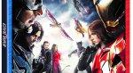 Blu-ray «Противостояния» представит  «Доктора Стрэнджа» - Изображение 2