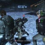 Скриншот Resident Evil 6: Siege – Изображение 17