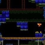 Скриншот Tiny Barbarian DX – Изображение 10