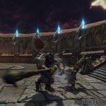 Скриншот Panzar: Forged by Chaos – Изображение 78