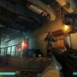Скриншот Alpha Prime