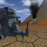 Скриншот A.I.M.: Artificial Intelligence Machine – Изображение 8