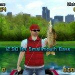 Скриншот Big Bass Arcade – Изображение 5