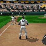 Скриншот Ultimate Baseball Online 2006 – Изображение 21
