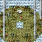 Скриншот Laxius Force 2 – Изображение 13