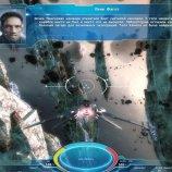 Скриншот Звезды: Холодные игрушки – Изображение 5