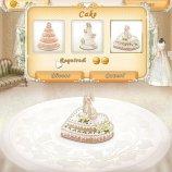 Скриншот Wedding Salon