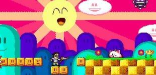 Angry Video Game Nerd Adventures. Видео #2