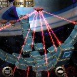 Скриншот Enigmo 2