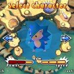 Скриншот Gem Smashers (2011) – Изображение 23