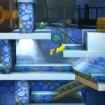 Скриншот PokéPark 2: Wonders Beyond – Изображение 21