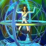 Скриншот The Sims 2: Nightlife – Изображение 51