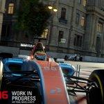 Скриншот F1 2016 – Изображение 15