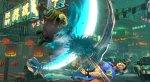 Street Fighter 5 появится в раннем доступе на PS4 и PC - Изображение 4