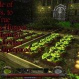 Скриншот Forsaken Uprising – Изображение 1