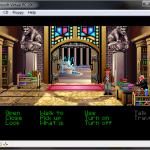 Скриншот Indiana Jones and the Last Crusade – Изображение 5
