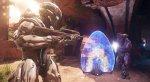 Halo 5: трейлер второй миссии, новый геймплей и скриншоты - Изображение 71