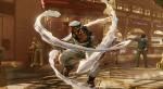 Рашид – новый боец Street Fighter 5 - Изображение 13