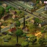 Скриншот Panzerkrieg: Burning Horizon 2 – Изображение 3