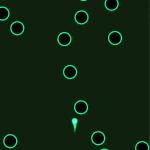 Скриншот Avoid the Circles Plus – Изображение 1