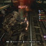 Скриншот Resident Evil 6: Predator – Изображение 1