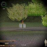 Скриншот Hunting Unlimited 2009