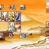 Скриншот Hanafuda Koi-Koi