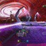 Скриншот Ben 10: Galactic Racing – Изображение 66