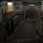 Скриншот Dead Mountaineer Hotel – Изображение 41