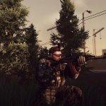 Скриншот Escape From Tarkov – Изображение 140