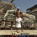 Скриншот Troy Online