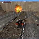 Скриншот Auto Assault – Изображение 112