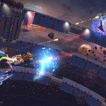 Скриншот Star Conflict Heroes – Изображение 2