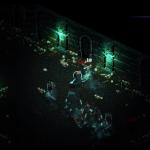 Скриншот Eitr – Изображение 4