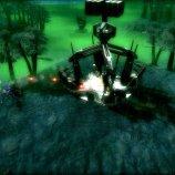 Скриншот Arena Wars Reloaded