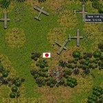 Скриншот Steel Panthers: World at War (2003) – Изображение 13