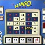 Скриншот Slingo