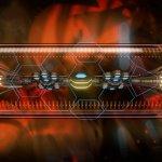 Скриншот Blast Factor – Изображение 3