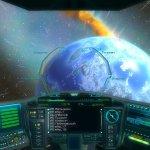 Скриншот Завтра война: Фактор К – Изображение 14