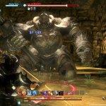 Скриншот Final Fantasy 14: A Realm Reborn – Изображение 117